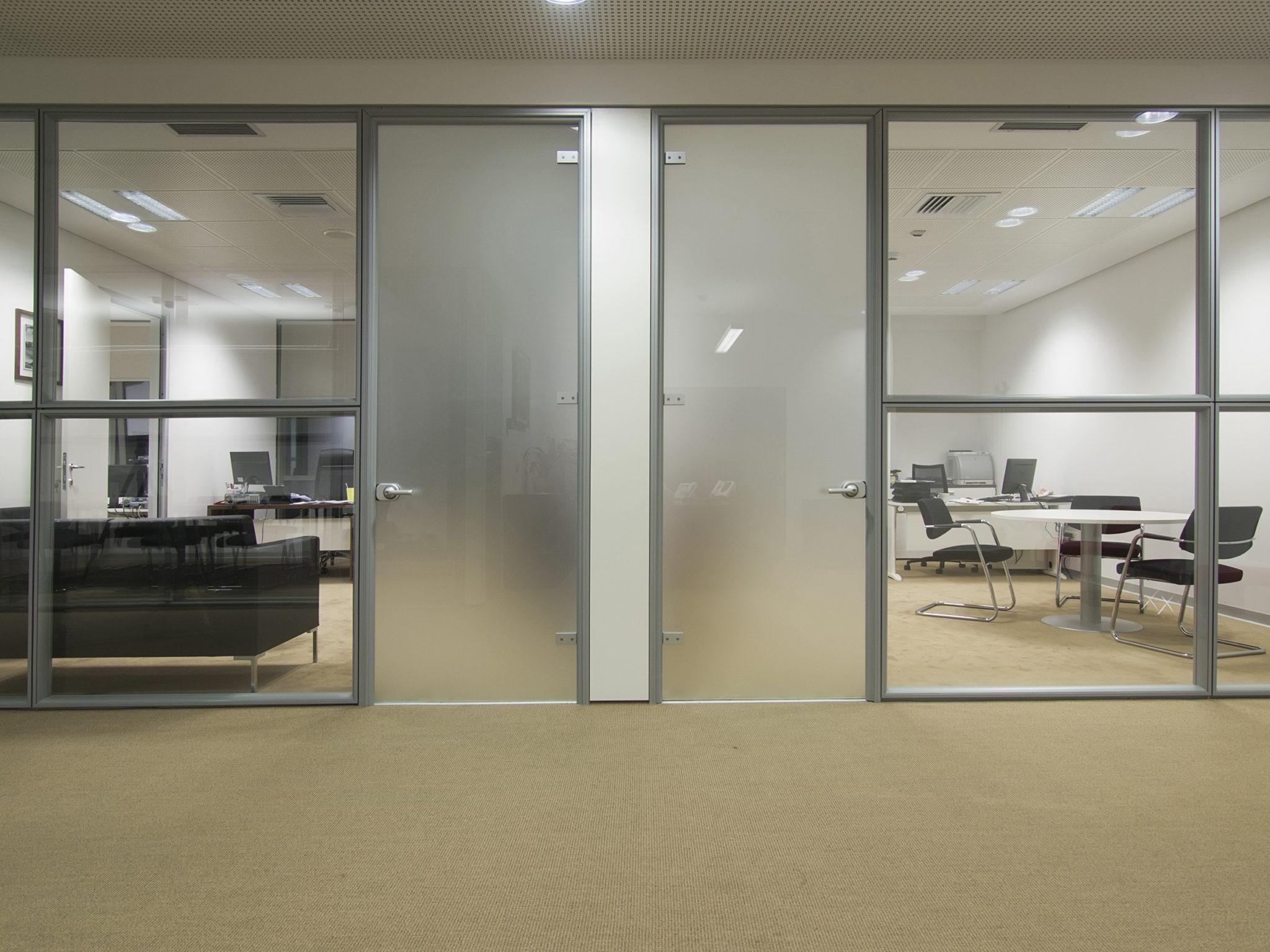 double-glazed-doors
